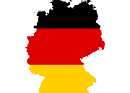 01-germany
