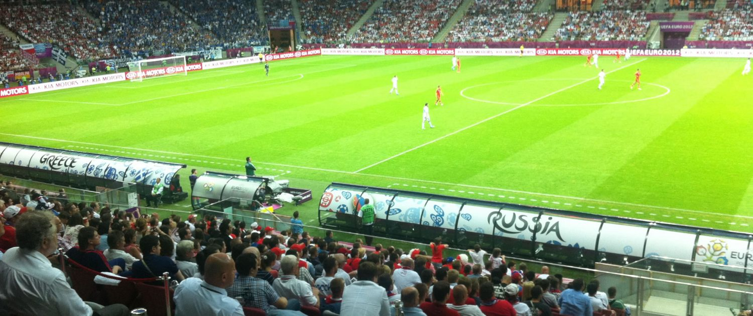 russia-football-opt